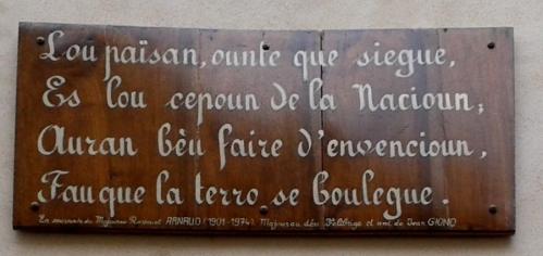Majoral Raoul Arnaud.jpg