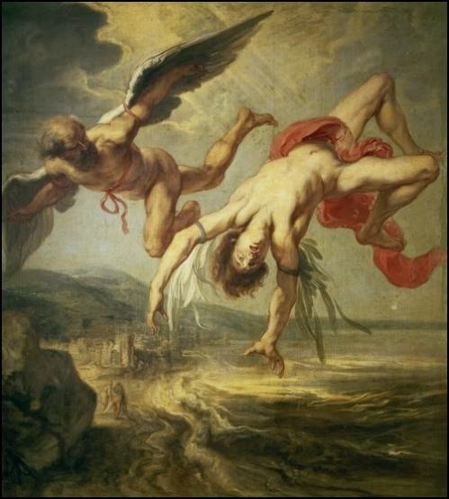 Rubens La chute d'Icare.jpg