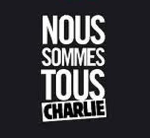 Nous sommes Charlie.jpg