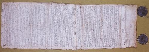Charte des Escartons_2.jpg
