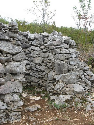 Mur_de_la_peste3.JPG