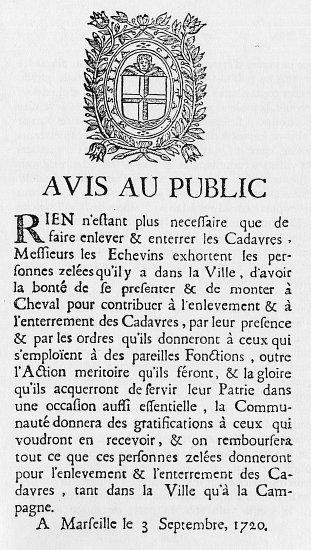 Avis_au_public_Marseille_1720.jpg