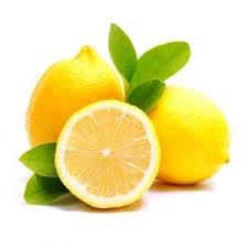 6_citrons.jpg