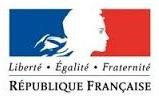 Republique_Française.jpg