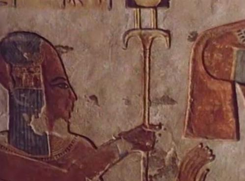 7_3_Egypte.JPG