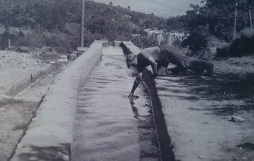 13_le même bassin en 1910.jpg