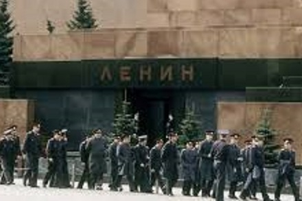 mausolée de Lénine 1.jpg