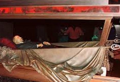 mausolée de Lénine 2.jpg