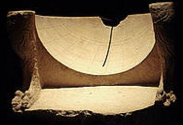 7 - Scaphé Romain (musée Guimet).jpg