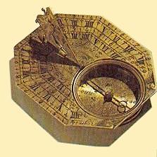 13 - cadran-orienté.jpg