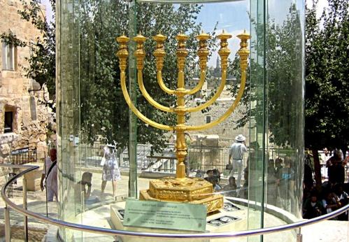 Jerusalem_Golden_Menora_1_t.800.jpg