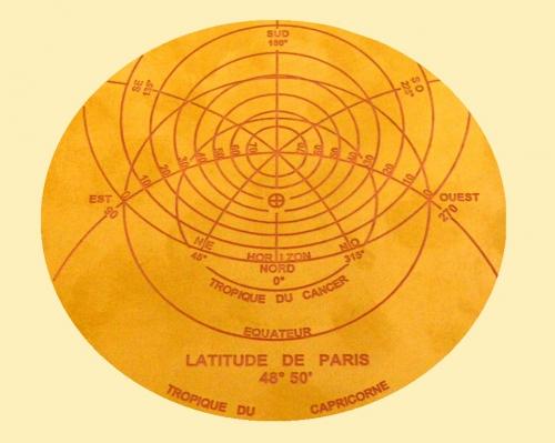 Astrolabe_tympan.jpg