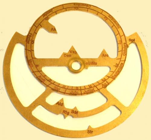 Astrolabe_araignee.jpg