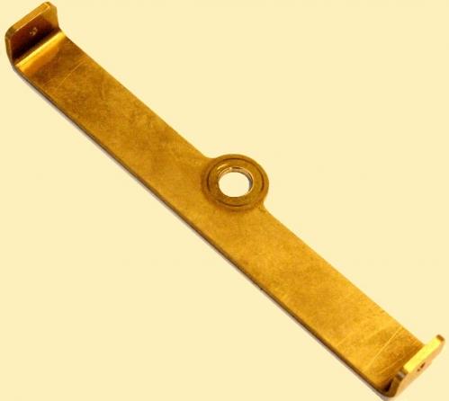 Astrolabe_alidade.jpg