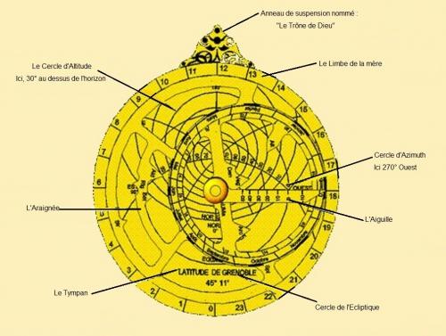 Astrolabe_assemblé.jpg