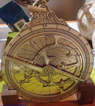astrolab1.jpg