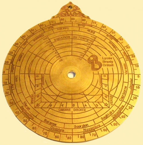 Astrolabe_mere_dos.JPG