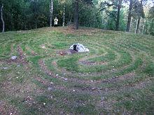 4 - Labyrinthe de Tibble_Suède.jpg