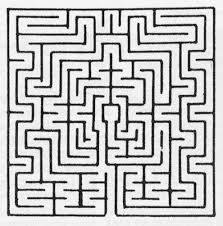 6 - Labyrinthe de St Omer.jpg