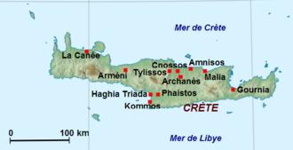 7 - Crète_mycénienne.png