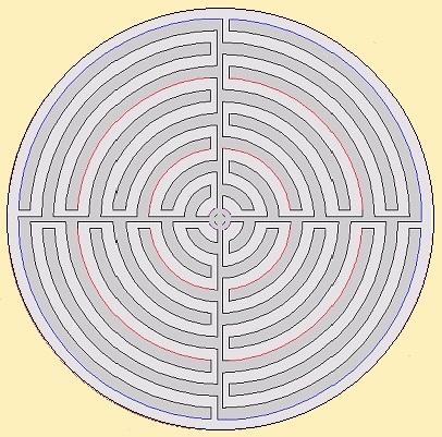 23 - releve geometrique du lab de chartres.jpg