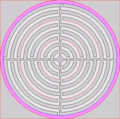 24 - Symbolique des lab ronds.jpg