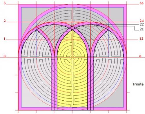 29 - les 3 arches gothiques.jpg