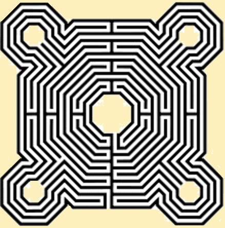 18-1 Labyrinthe de Reims sur fond jaune.jpg