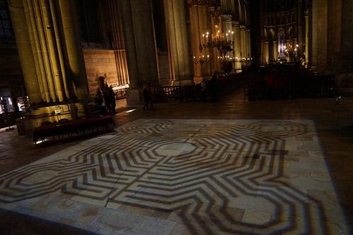 18-2 Labyrinthe de Reims reconstitué.JPG