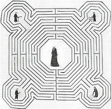 22- Labyrinthe original de Reims.jpg
