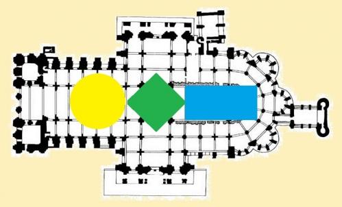 22-2 Etude sur plan de Chartres 3 sur fond blog.jpg
