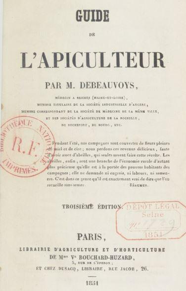 Guide de l'Apiculteur.JPG