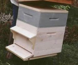 21 ruche-dadant-hause.jpg