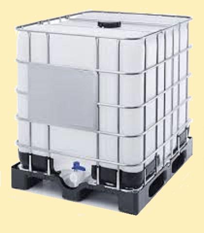 palette-conteneur-1000_litres.jpg