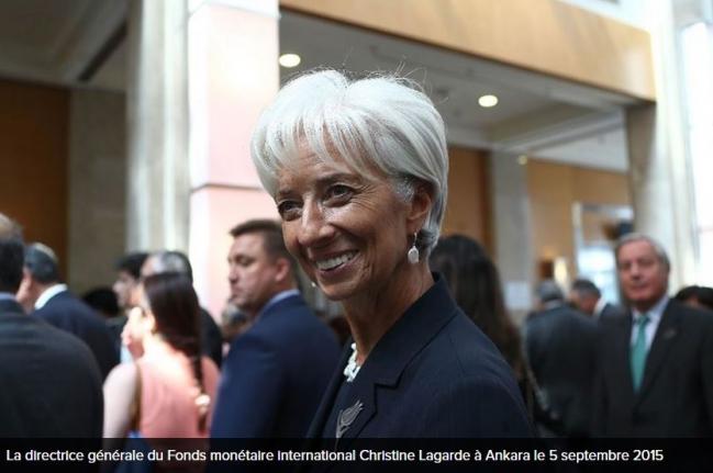 Christine Lagarde Ankara.JPG