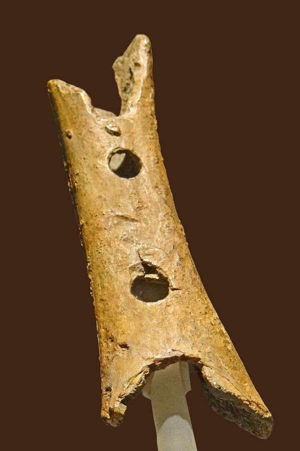 1 - Flûte_paléolithique_(musée_national_de_Slovénie_Ljubljana)_(9420310527).jpg