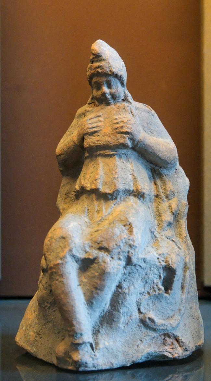 4 - Attis_syrinx_Louvre_CA1575.jpg