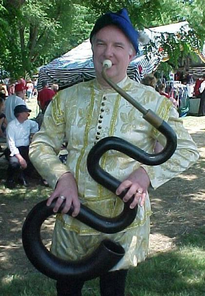 6 - 3 serpent 3.jpg