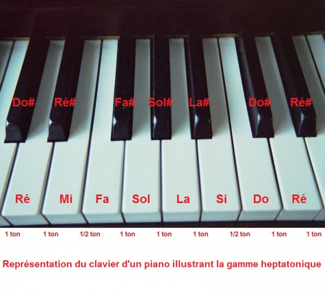 7 - 2 gamme heptatonique Touches de Piano.jpg