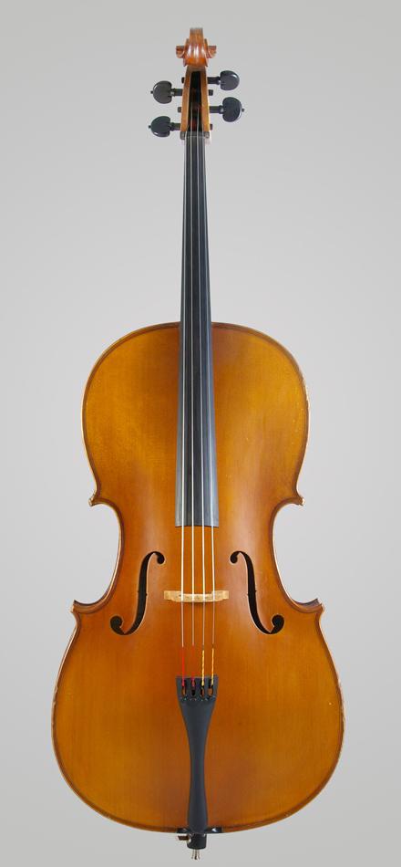 15 - Violoncelle tibouvilleFace.jpg