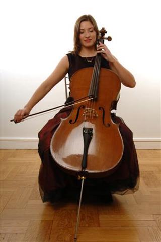 17 - sara-violoncelle-2-ee9796709.jpg
