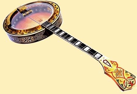 19 - 4 la mandoline.jpg