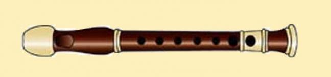 25 - 1 flute_sur fond blog.jpg