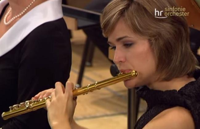 27 - flute traversière 4.JPG