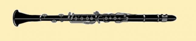 30 - Clarinette7.jpg