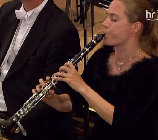31 - Clarinette 2.JPG