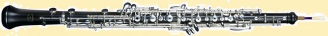 33 - hautbois-floree 1.jpg