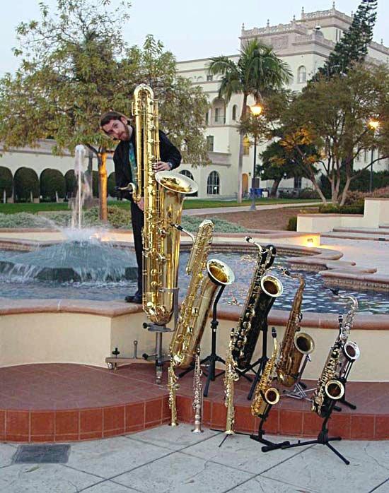 38 - 1 - Saxophones.jpg