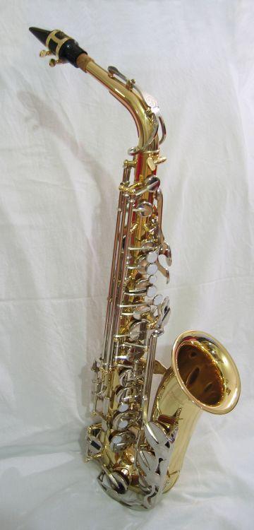 38 - 2 - Saxophone_alto.jpg