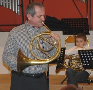 41 - 2 cor d'harmonie ancien.JPG